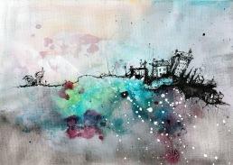 2015-05-09 abstrakt (2)